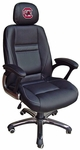 South Carolina Gamecocks Office Chair [901C-SCAR-FS-TT]