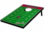 South Carolina Gamecocks Tailgate Toss [5CFB-D-SCAR-FS-TT]