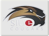 Southern Illinois University Edwardsville Cougars Shop