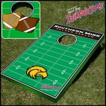 Southern Mississippi Golden Eagles Tailgate Toss [5CFB-D-SMISS-FS-TT]
