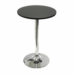 Spectrum 20'' Round Bistro / Tea Table [93719-FS-WWT]