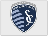Sporting Kansas City Shop