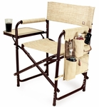Sports Chair - Botanica [809-00-550-000-0-FS-PNT]