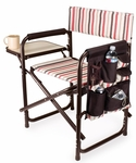 Sports Chair - Moka [809-00-777-000-0-FS-PNT]