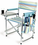 Sports Chair - St. Tropez [809-00-991-000-0-FS-PNT]