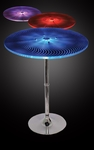 SPYRA Bar Table [BT-SPYRA-FS-LUMI]