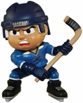 St. Louis Blues Lil' Teammates NHL Slapper [LHSBLU-FS-PAI]