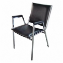 Lorell Stacking Chairs