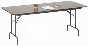 Coffee Tables Mesmerizing High Table Average Bedside