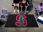 Stanford University Ulti-Mat 60'' x 96'' [3611-FS-FAN]