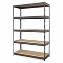 Lorell Storage Shelves