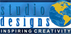 Studio Designs Inc