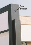 Sun Sensor Automatic On/Off Switch for Community Boards [ALS-18-AA]