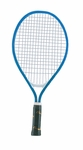Super Mini Tennis Racquet [ATR19-FS-CHS]