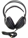 Superior Stereo Headphones [SA-740-FS-CF]