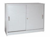 Supply Cabinets