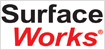 SurfaceWorks
