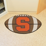 Syracuse University Football Mat 22'' x 35'' [3096-FS-FAN]