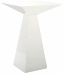 Tad-C Counter Table [28007WHT-A-28007WHT-B-FS-ERS]