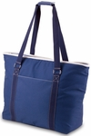 Tahoe Insulated Beach Bag - Navy [598-00-138-000-0-FS-PNT]