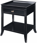 Tamara Side Table [6041153-FS-TRA]