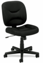 Task and Work Chairs