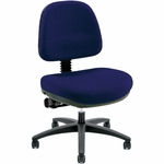Tec Line Check Out Task Chair [SP1210-FS-DV]