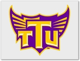 Tennessee Tech Shop