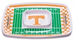 Tennessee Volunteers Chip & Dip Tray [32001-FS-BSI]