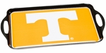 Tennessee Volunteers Melamine Serving Tray [38001-FS-BSI]