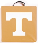 Tennessee Volunteers Seat Cushion [90101-FS-BSI]