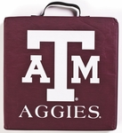 Texas A&M Aggies Seat Cushion [90030-FS-BSI]