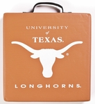 Texas Longhorns Seat Cushion [90034-FS-BSI]