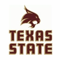 Texas State University - San Marcos
