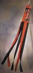 Texas Tech Red Raiders Wind Sock [79027-FS-BSI]