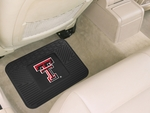 Texas Tech University Utility Mat [10067-FS-FAN]