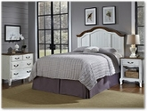 The French Countryside Bedroom Collection - Home Styles