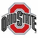 The Ohio State University Stools and Pub Tables
