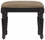 Tiffany Stool [ELG-547-FS-EHF]