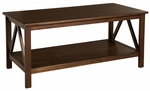 Titian Coffee Table [86151ATOB-01-KD-U-FS-LIN]