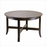 Toby Coffee Table [92030-FS-WWT]
