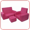 Toddler Lounge Furniture