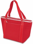 Topanga Cooler Tote - Red [619-00-100-000-0-FS-PNT]