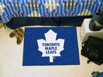 Toronto Maple Leafs Starter Mat [10282-FS-FAN]