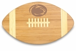 Touchdown Cutting Board - Pennsylvania State University Engraved [896-00-505-493-0-FS-PNT]