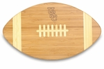 Touchdown Cutting Board - University of South Carolina Engraved [896-00-505-523-0-FS-PNT]