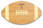 Touchdown Cutting Board - University of Tennessee Engraved [896-00-505-553-0-FS-PNT]