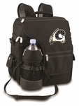 Turismo Backpack - Black- Virginia Commonwealth University Digital Print [641-00-175-954-0-FS-PNT]