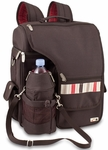 Turismo Backpack - Moka [641-00-777-000-0-FS-PNT]