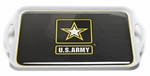 U.S. Army Melamine Serving Tray [42301-FS-BSI]